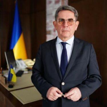 Звернення міністра охорони здоров'я до українців: 7 Херсон