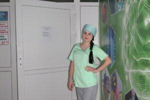 neirohirurgija-10
