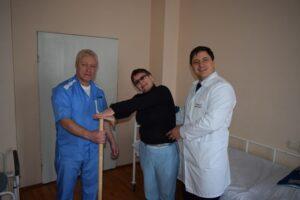 otdelenie-neirohirurgii-13