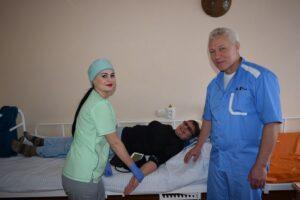 otdelenie-neirohirurgii-18