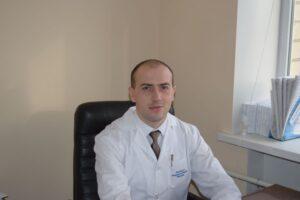 otdelenie-neirohirurgii-2