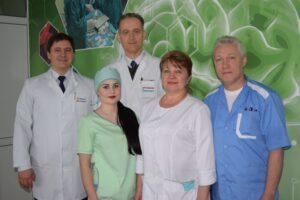 otdelenie-neirohirurgii-20