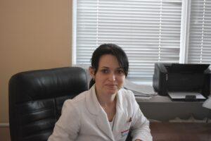 otdelenie-neirohirurgii-22