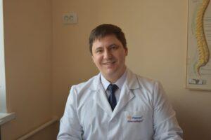 otdelenie-neirohirurgii-3