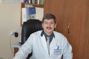 otdelenie-neirohirurgii-33