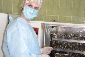 otdelenie-neirohirurgii-38