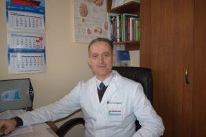otdelenie-neirohirurgii-4