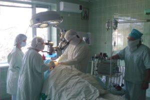 otdelenie-neirohirurgii-44