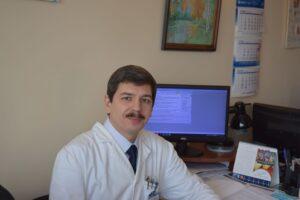 otdelenie-neirohirurgii-7