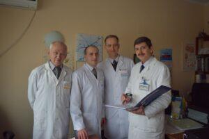 otdelenie-neirohirurgii-8